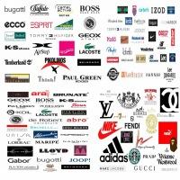 Копии известных брендов из Китая.  Одежда, сумки, обувь, аксессуары.